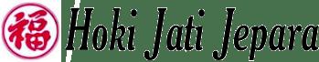 logo furniture klenteng china